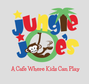 A-Cafe-Where-Kids-Can-Play-Sign