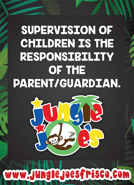 Parental-Supervision-Sign